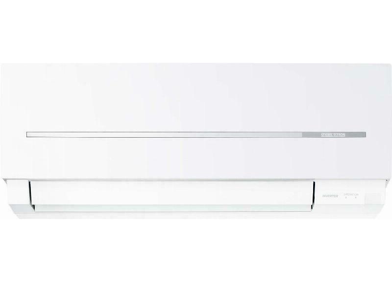 Ebay Sponsored Stiebel Eltron Split Raumklimagerat Acw 35 Premium2 Klima Innengerate 232634 Ebay Gunstig Kaufen Elektroniken