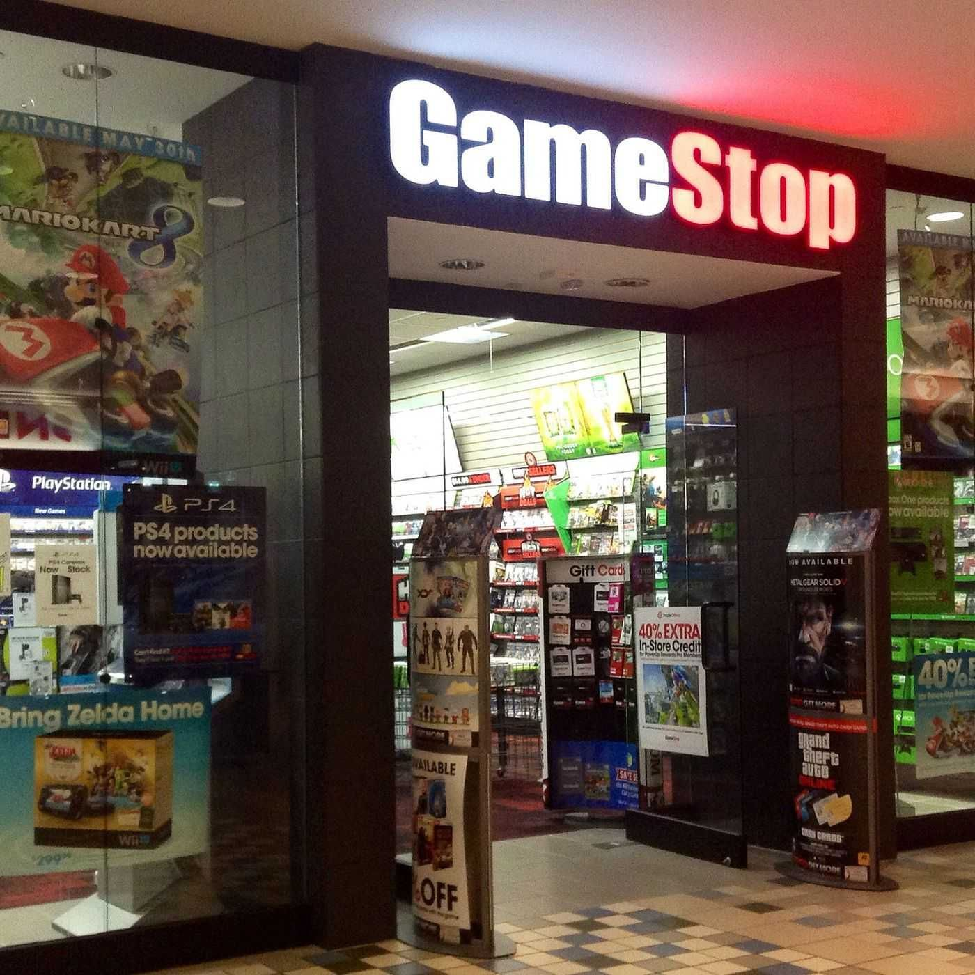Roblox Gift Card Prices Gamestop - How To Get Free Robux ...