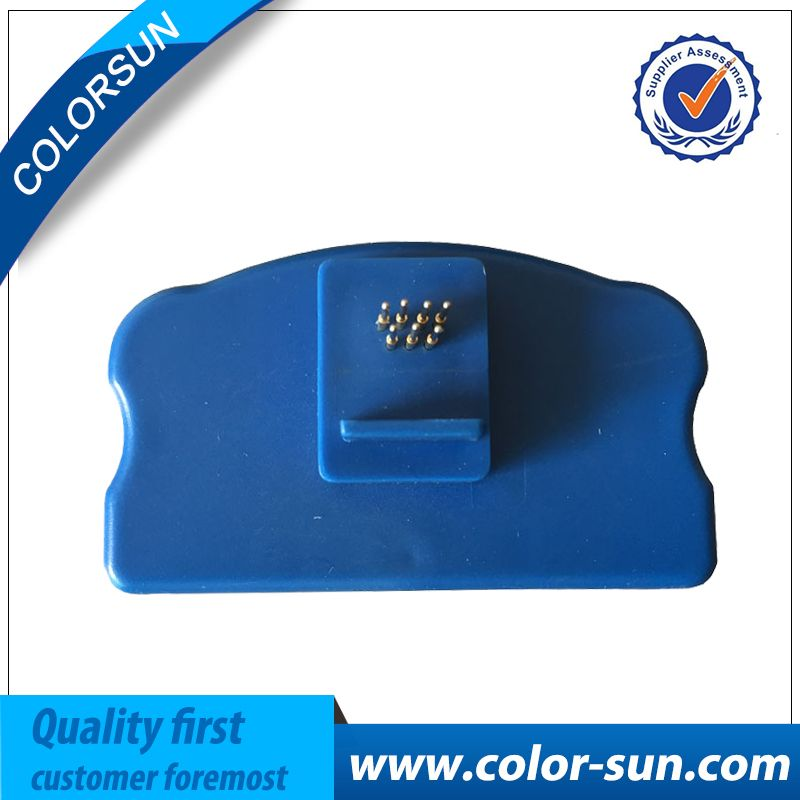 New P800 Chip Resetter For Epson Surecolor P800 Resetter For T5820 Maintenance Tank Chip Resetter Printer Ink Cartridge Epson