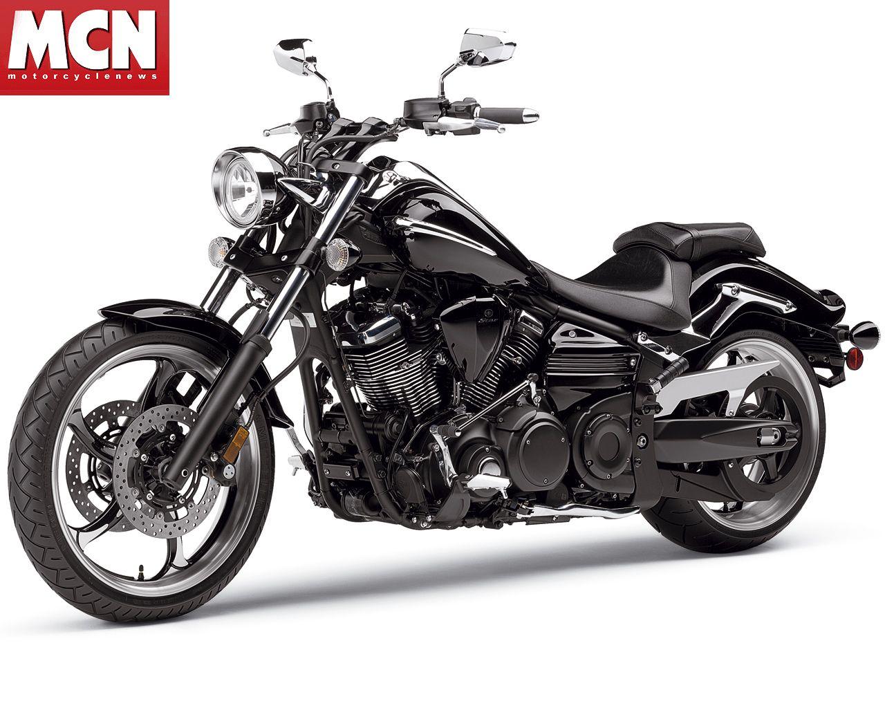 125 best bikes i like images on pinterest | custom motorcycles