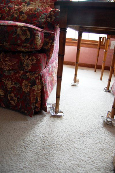 How To Deep Green Clean Your Carpets Green Cleaning How To Clean Carpet Diy Carpet