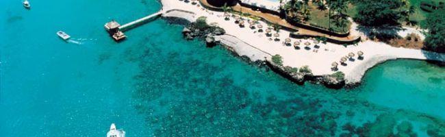 من اجمل الجزر في العالم جزيرة موريشيوس Outdoor Outdoor Decor City Photo