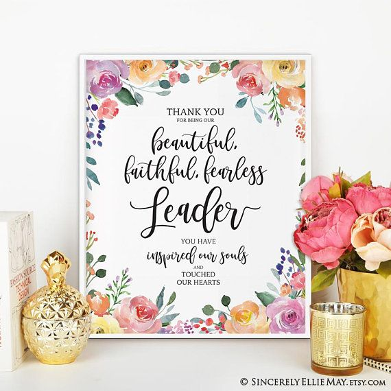 Leading With Gratitude PDF Free Download