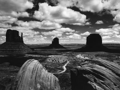 Black and White Photography, Photos and Prints at Art.com