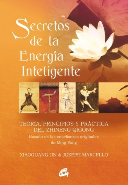 Secretos De La Energia Inteligente Ming Pang Sigmarlibros Coyoacan Vivanuncios 117223374 Libros Energia Libros Para Leer
