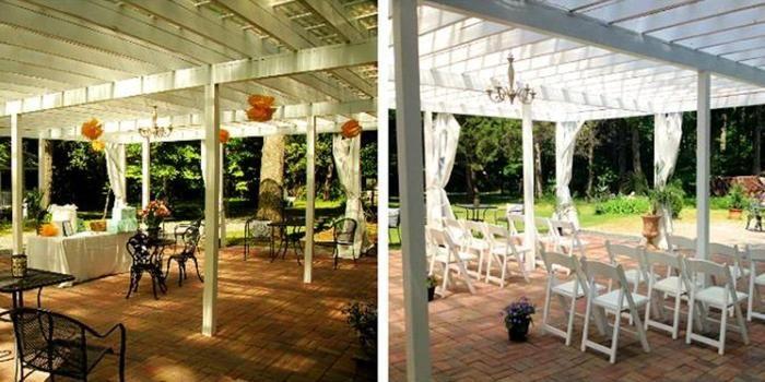 Historic Jasmine Plantation Wedding Providence Forge Va 09 Main