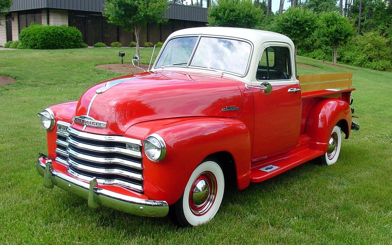 3100 Chevy Pickup | Cars | Pinterest | Chevy pickups, Cars and Chevrolet