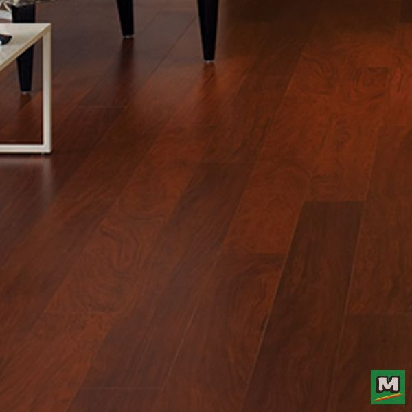 With Eldridge Laminate Flooring Your Home Will Always Leave A Lasting Impression In Auburn