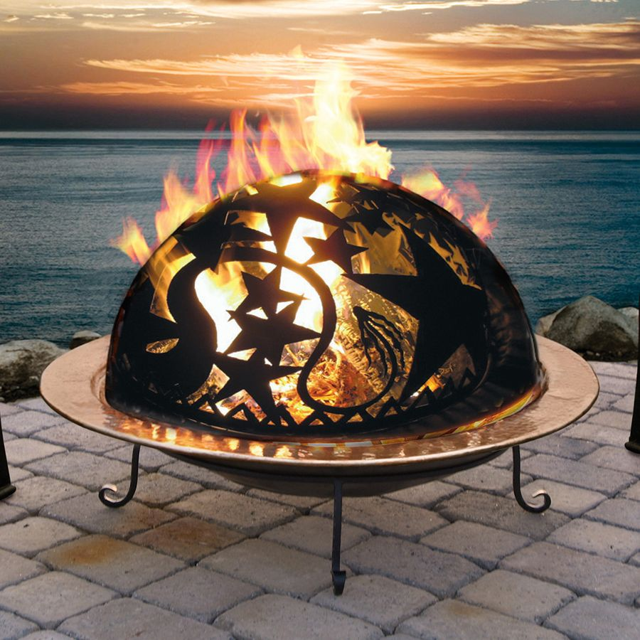 11 Stars & Stripes Products For Your Home This July Fire
