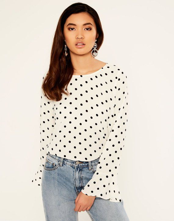 Find me at Glassons | Fashion clothes women, Online womens ...