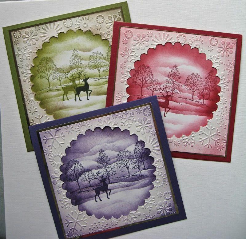 4.bp.blogspot.com -MUYYX3dZRzk To7Yqp26O7I AAAAAAAABRE DMIlB9QWNp0 s1600 Christmas+SAS+Oct-2.jpg