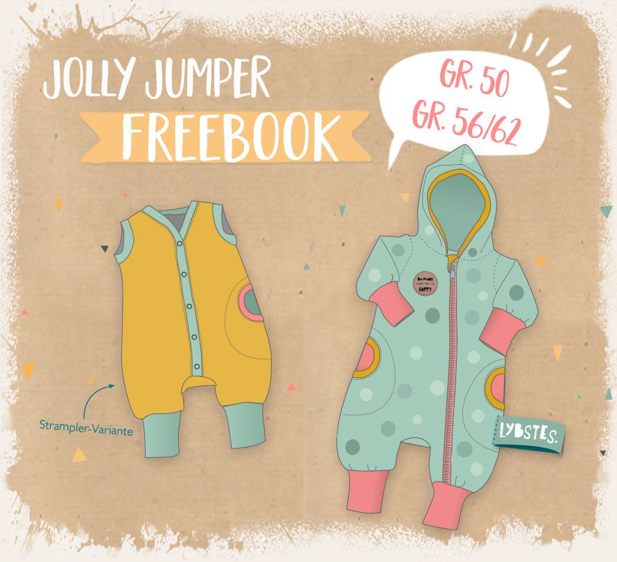 Baby Winter Overall C Und A Cosy Babystrampler Baby Strampler Nähen Baby Strampler