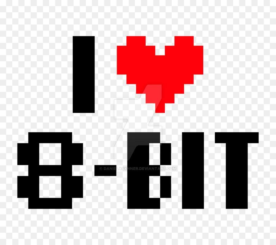 Undertale Pixel Art Soul Others Undertale Pixel Art Pixel Art Pixel