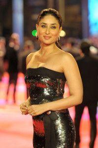 Kareena Kapoor Diet Plan For Size Zero Kareena Kapoor Celebrities Bollywood