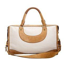 j.crew bag #spring #fashion $275