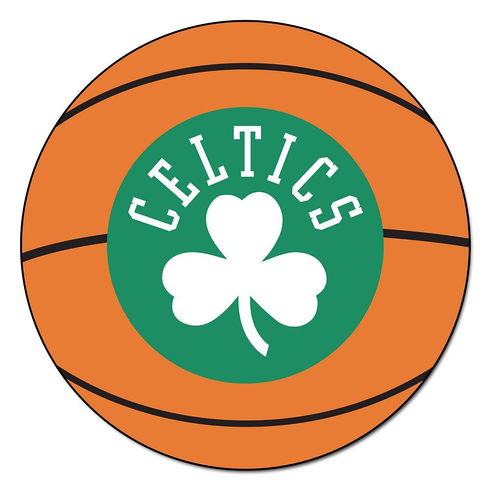 Pin By Will Bartrum On All Time Basketball In 2021 Boston Celtics Basketball Boston Celtics Logo Boston Celtics [ 1000 x 1000 Pixel ]