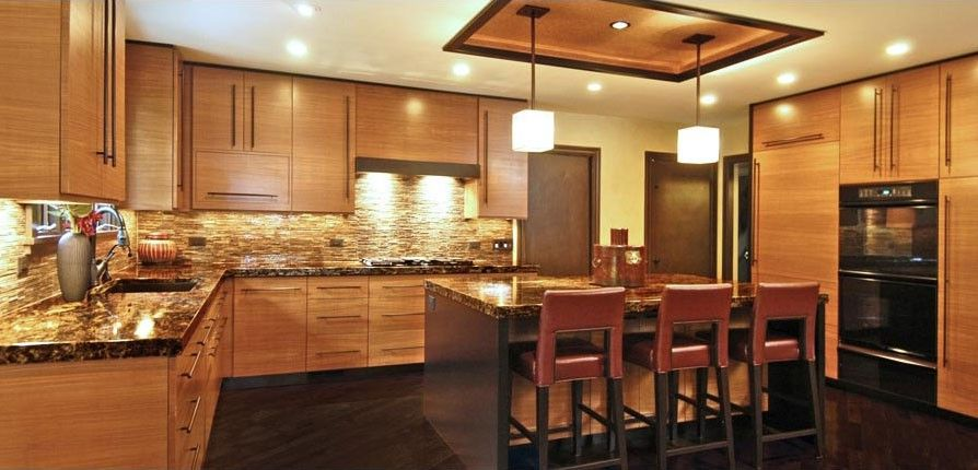 20 20 Kitchen Design Training Design Remodel Kitchen Kitchen Inspiration Design Kitchen Design Small Kitchen Design Trends