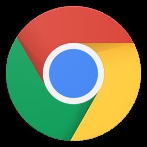 Google Chrome Free Download Offline Installer  #Google