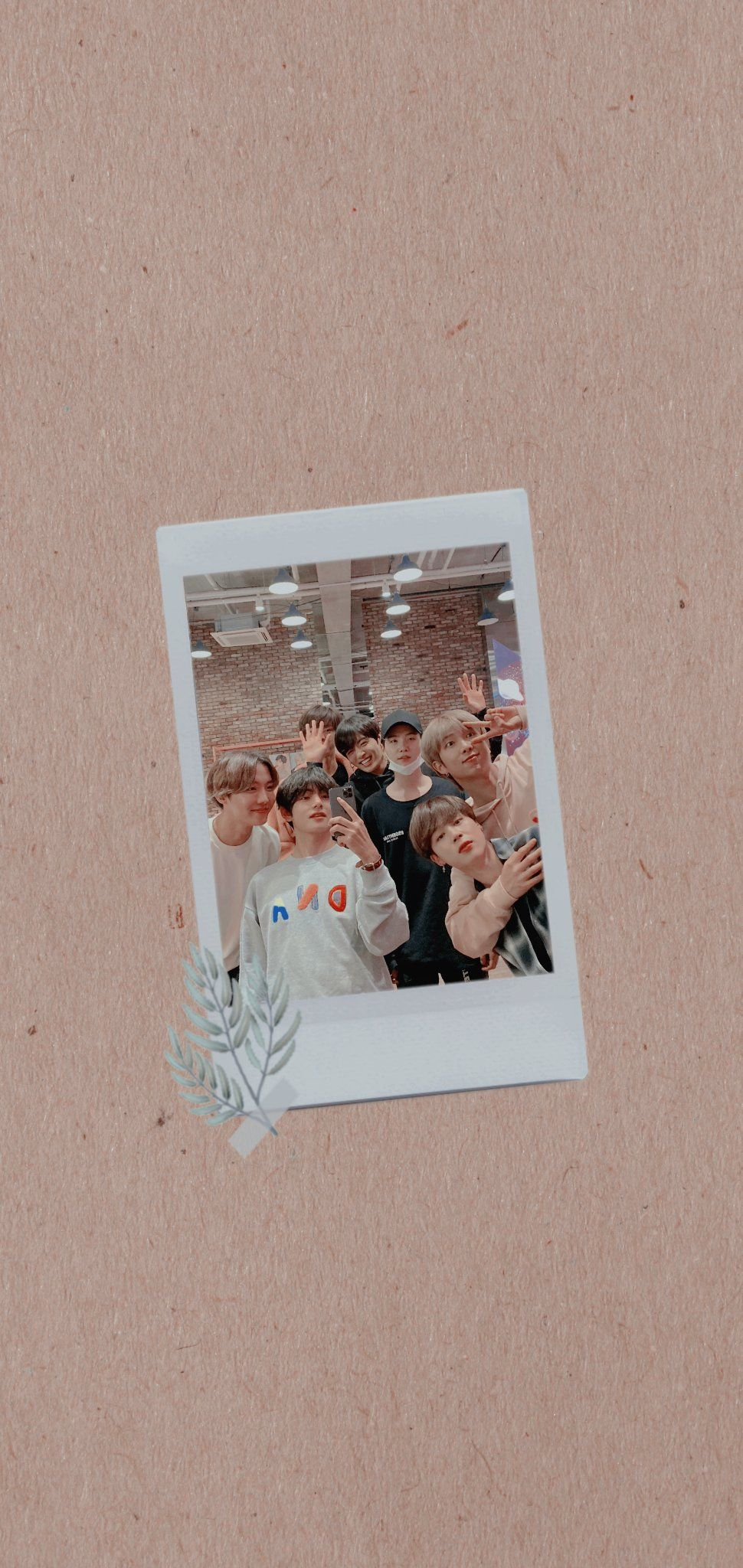 Lockscreen BTS 📼 (@lockszcreenbts)
