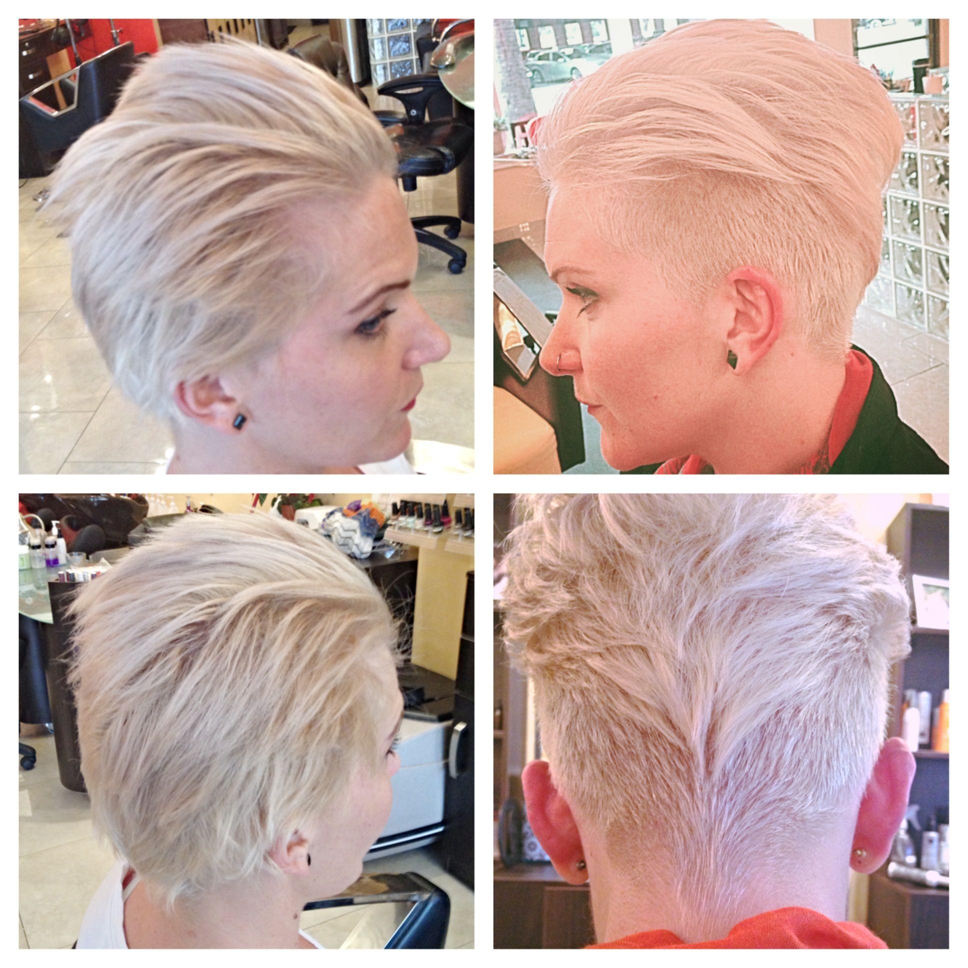 Beauty 101 Hair Salon Oceanside Natural Hair Salons Natural Hair Styles Hair Beauty