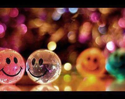 Smiley Marbles Smile Wallpaper Happy Wallpaper Cute Wallpapers