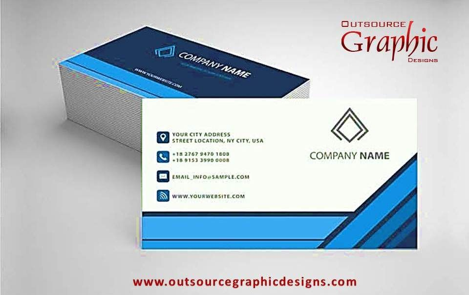 Business Cards Design In Ranjit Nagar New Delhi India Business Card Design Printing Business Cards Cheap Business Cards