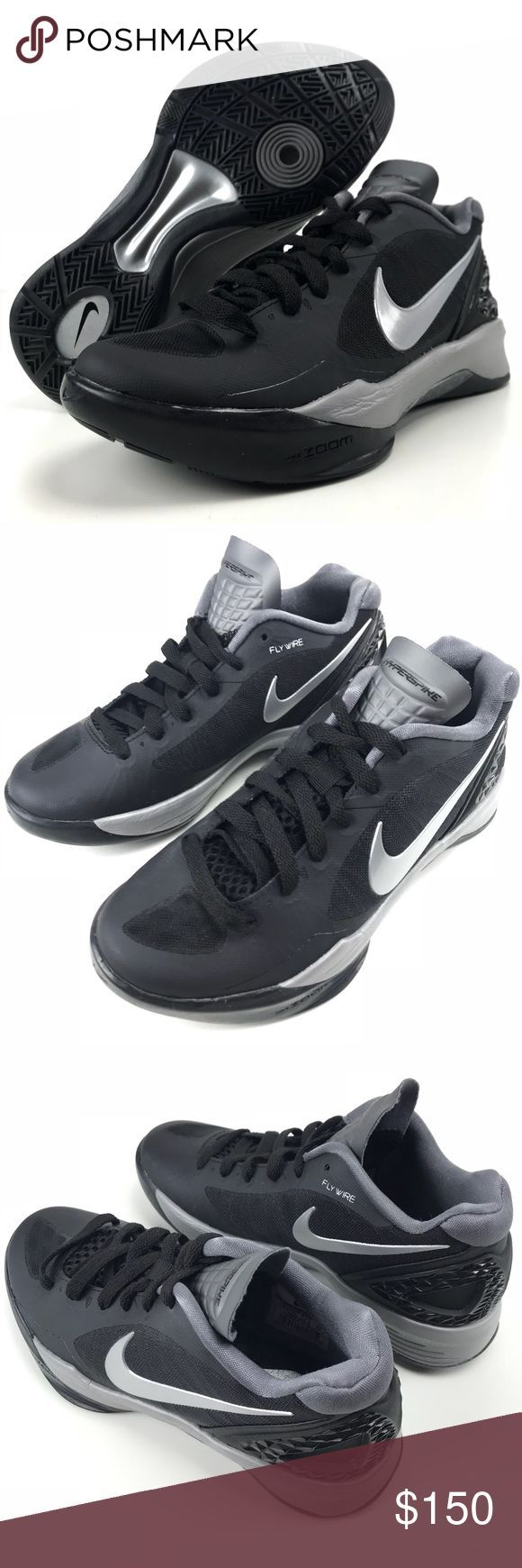 Nike Volleyball Shoes Hyperspike Volley Shoes Nike Volleyball Shoes Women S Colorful Nbsp Photoofthe Nike Volleyball Shoes Nike Volleyball Volleyball Shoes