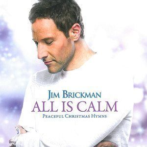 Pin By Jim Brickman Music On Jim S Christmas Collection Hymn Merry Christmas Images Gloria In Excelsis Deo