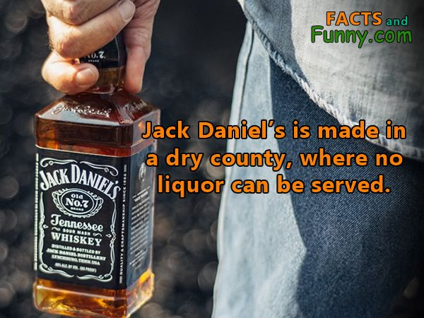 facts-about-getting-whiskey-dick