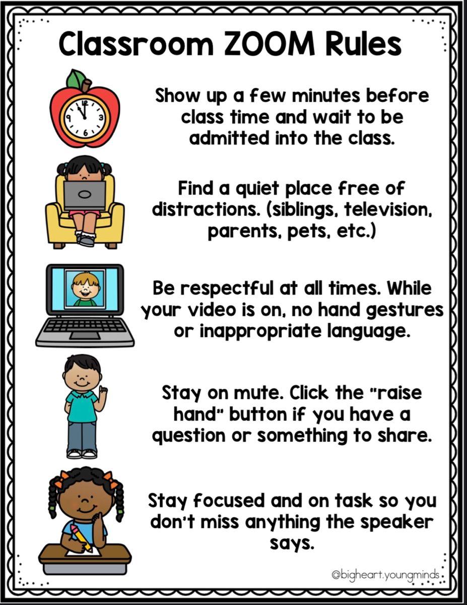 Pin on Teacher Resources