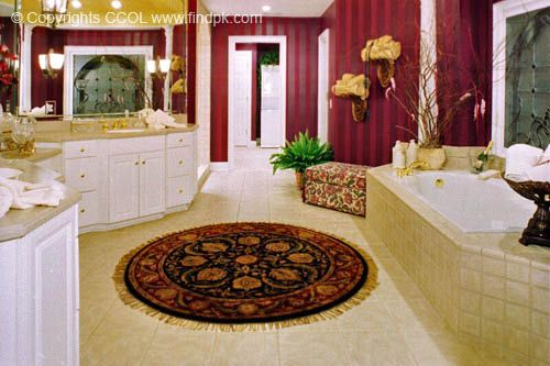 Bathroom Design Ideas Pakistan