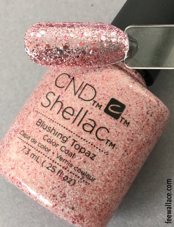 Blogs Tutorials Amp Essays For Nail Professionals Shellac Nail Colors Shellac Nail Designs