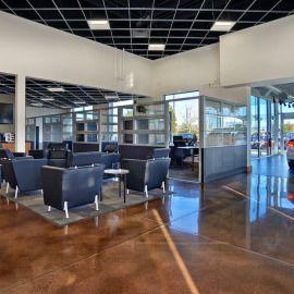 Commercial Real Estate Interior Designs Mcdermott Associates 303 953 4266 Professional Colorado C Commercial Interior Design Estate Interior Interior Design