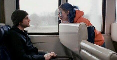 Such good movie.