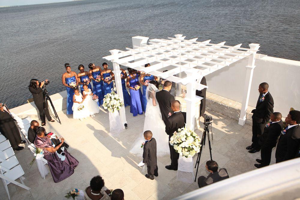 Wedding Photography Venetian Yacht Club Babylon Ny Patken