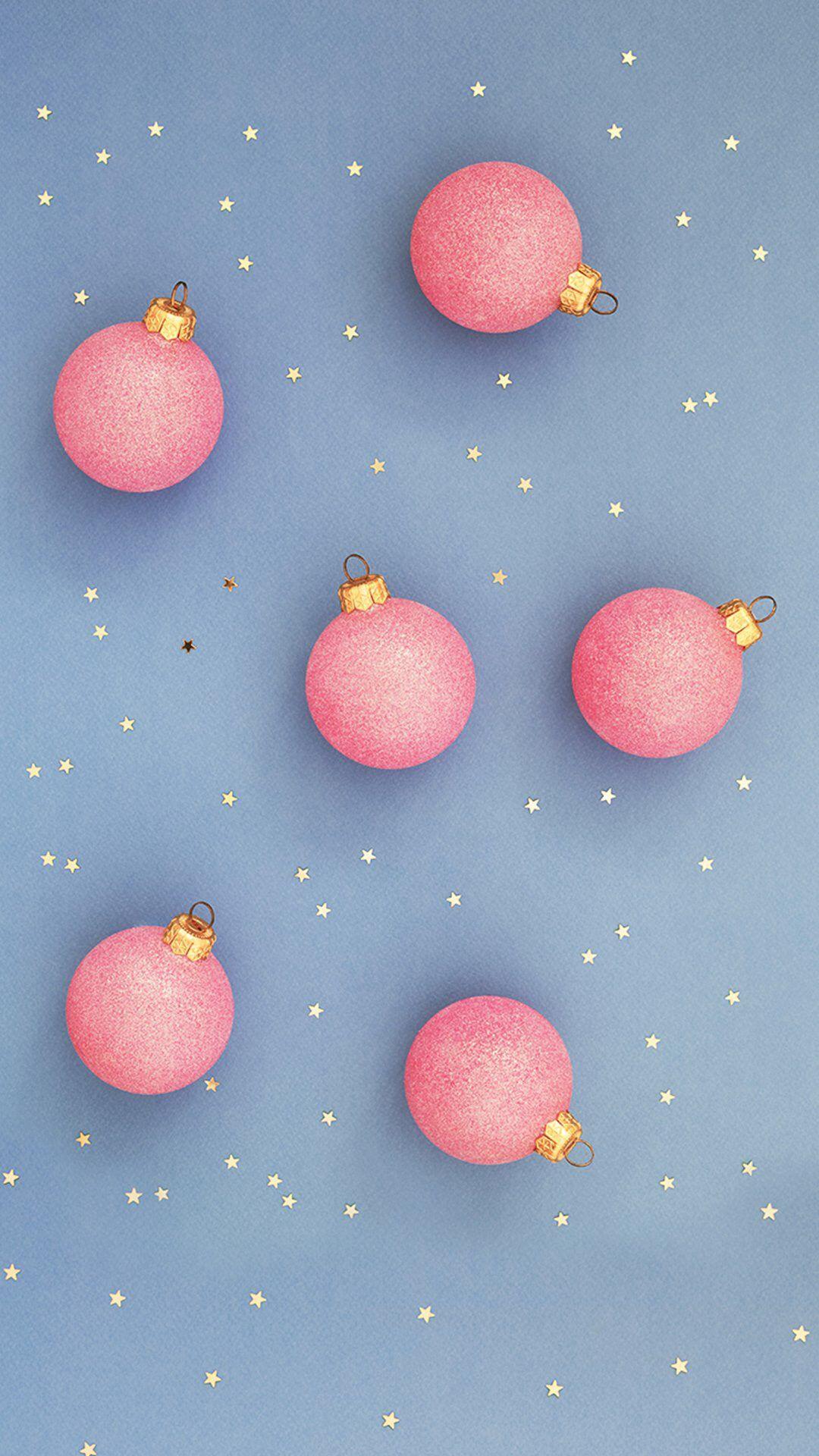 pink lavender baby blue ornaments wallpaper gold. Black Bedroom Furniture Sets. Home Design Ideas