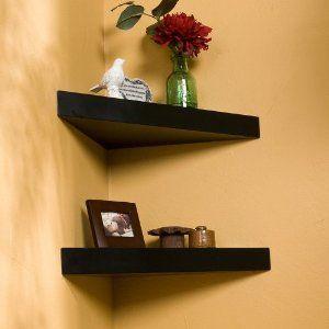 Pin By Debbie Brown On Breakfast Room Ideas Floating Shelves