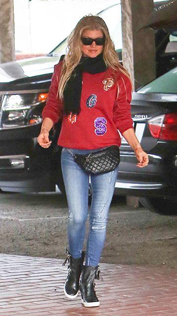 Deepika Padukone, Kareena Kapoor Khan: Celebrity bag ...