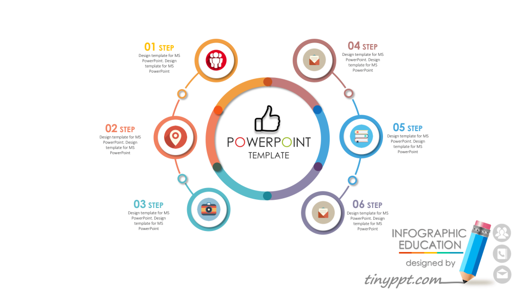 best free powerpoint templates 2016 google slides themes