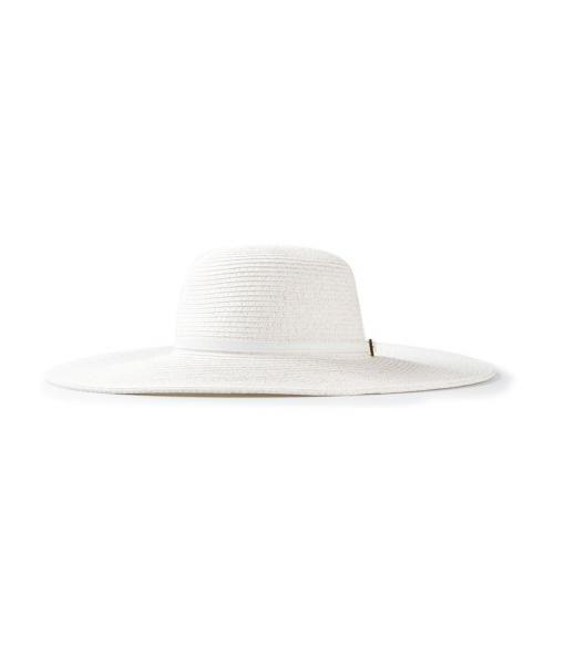 MELISSA ODABASH 'Jemima' hat