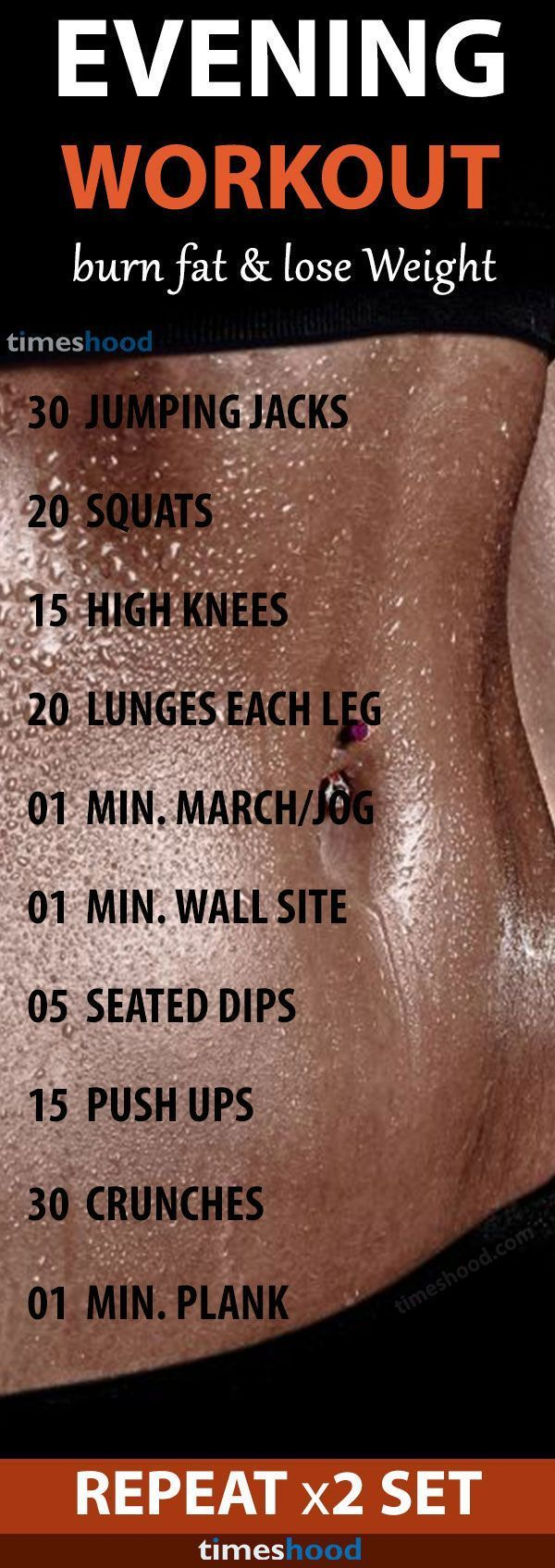 How to burn belly fat abs