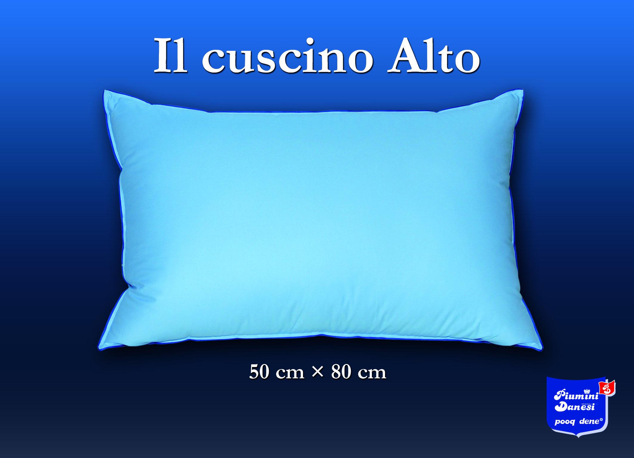 Dormire Con Due Cuscini.Particolarmente Indicato Per Chi Dorme Con 2 Cuscini Cuscini