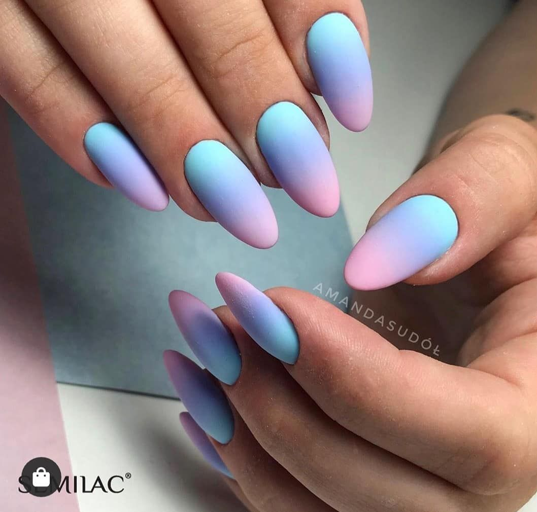 Pin By Anabel Caramelo On Nails In 2020 With Images Manicure