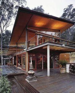 frame house design Steel asian