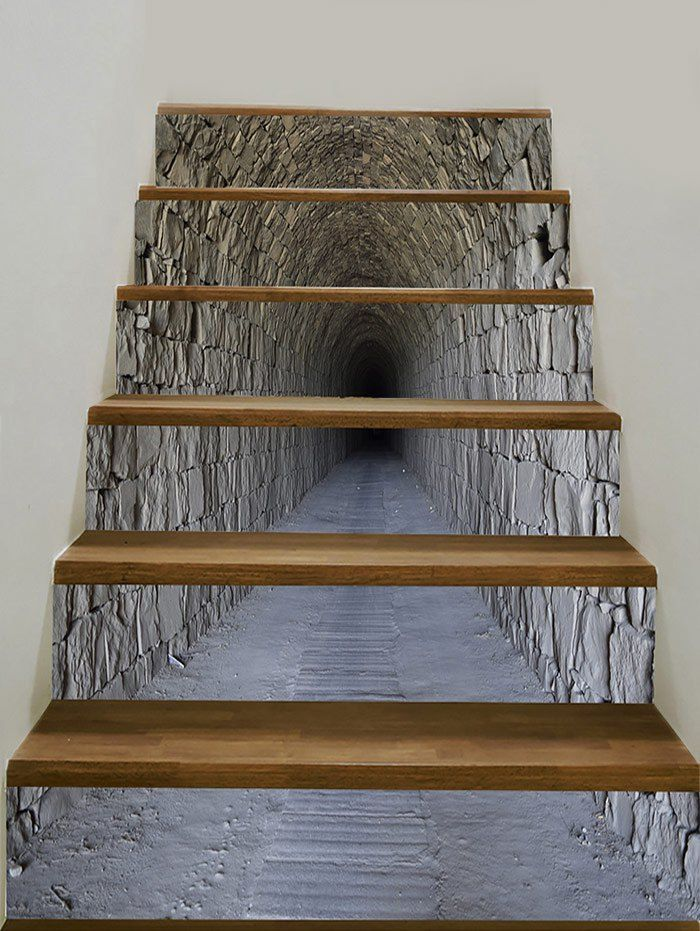 Best Staircase Wall Decor Future Home Decoration Staircase 400 x 300