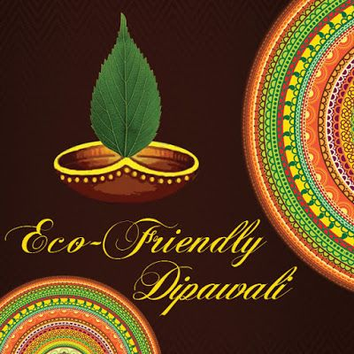 Eco Friendly Diwali Slogan 2016 | Eco Friendly Diwali Slogan