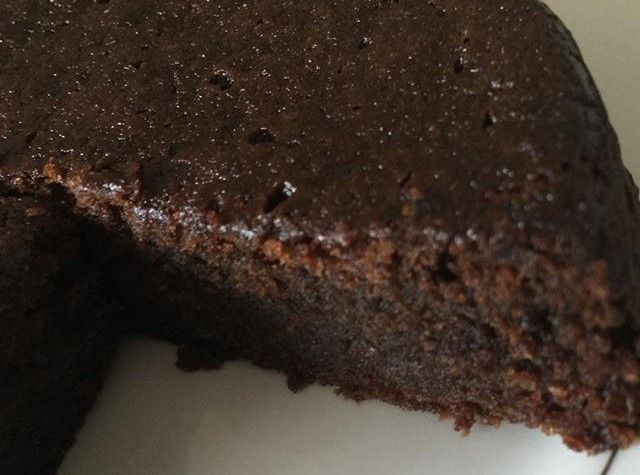 Best Bajan Black Cake Recipe