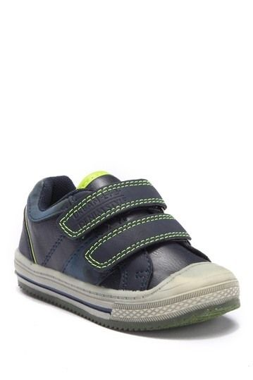 SPROX | Gus Double Strap Sneaker (Toddler & Little Kid #nordstromrack