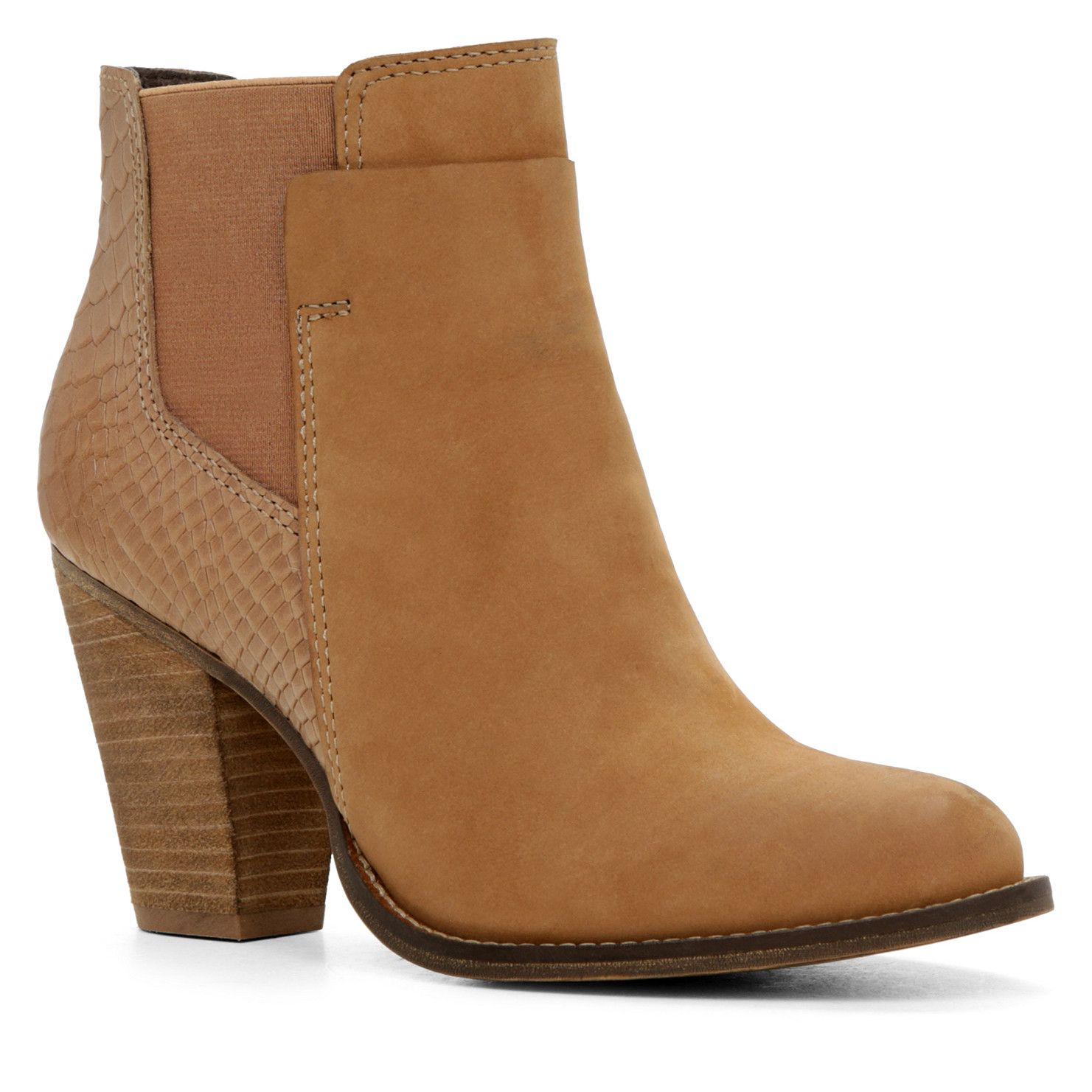 SASSI Boots on Sale | Women's Sale | ALDOShoes.com | shoes ...