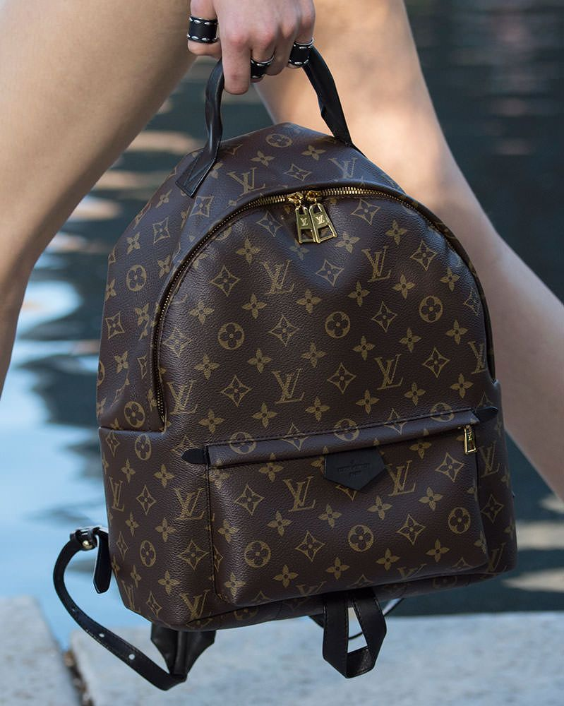 35ddbd2979 Check Out Louis Vuitton s Brand New Cruise 2016 Bags